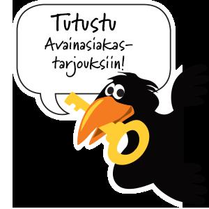 apukaija_etusivu